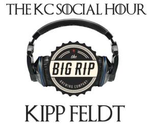 The KC SOCIAL HOUR
