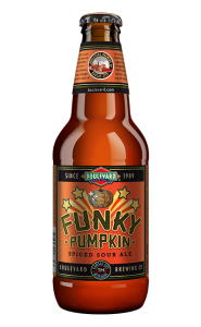funky_pumpkin_12oz_bottle