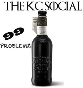 99 Problemz