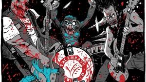 Zombie_Monkie_Show_FB2
